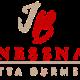 Jutta Burmeister | BUSINESSNANNY | Logo