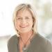 Testimonial Eva Maletic Geschäftsführerin Lifehaus