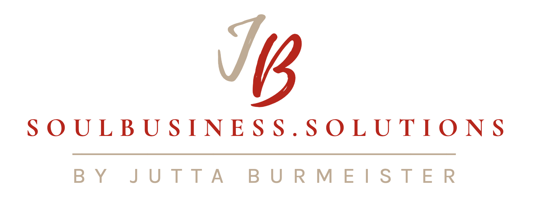 Soulbusiness.Solutions